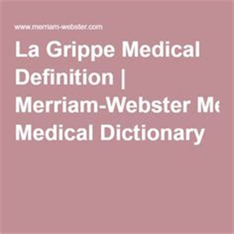 hemangioma medical definition merriam webster medical word of the day on pinterest definitions free