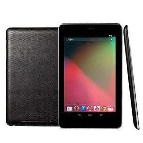asus nexus 7 drivers asus nexus 7 tablet overview tech specs notebook drivers