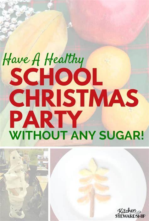christmas sunday school crafts snacks healthy school ideas for