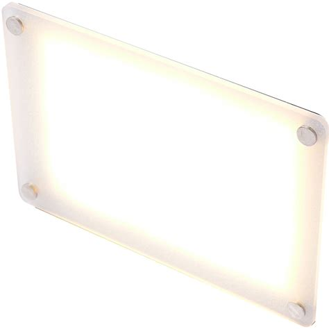 Light Diffuser Panel by Cineroid Diffuser Panel For L10 L2 Led Light Ld 11 B H Photo