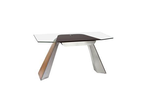 elite modern haven desk haven small desk elite modern