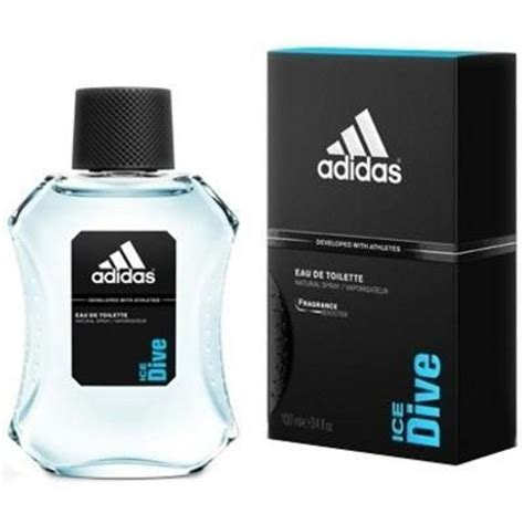 Parfum Adidas shopping store buy mobiles phone