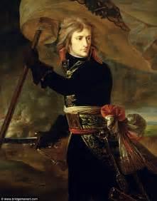 biography ni napoleon bonaparte life story napolean s secret weapon jos 233 phine bonaparte