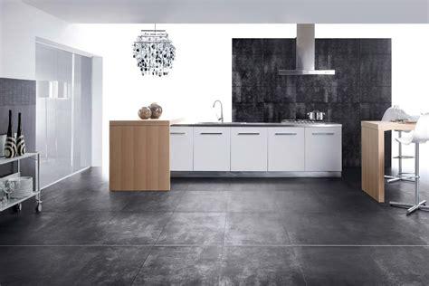 keuken vloer expertgids keukenvloeren