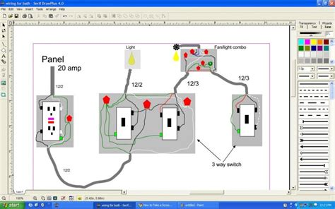 how many lights on a 20 circuit 120 volt series wiring 120 free engine image for user