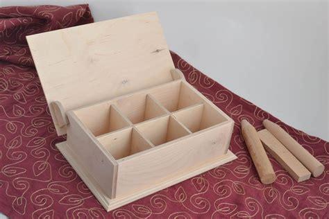 como pintar y decorar una caja de madera madeheart gt cajas de madera para decorar artesanales