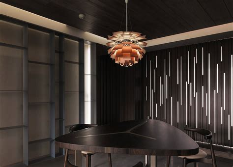 lighting style 5 delicious modern pendant ls for the dining room