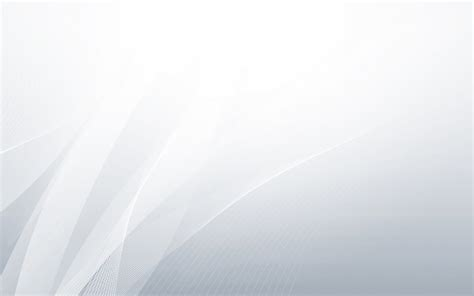 wallpaper abstract white white abstract wallpaper 1920x1200 74363