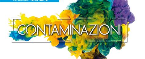 contaminazione alimentare concorso contaminazioni 5 186 biennale dei giovani