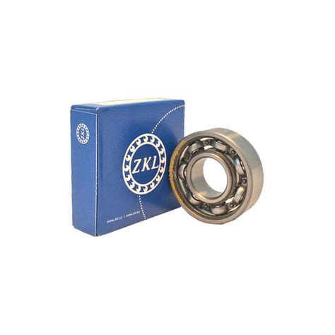 Bearing 6207 Zz By Jkotoparts 6207 zz serie 6200 groove bearing groove