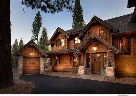 mountain home exteriors 9 best kids and bunk rooms images on pinterest bunk