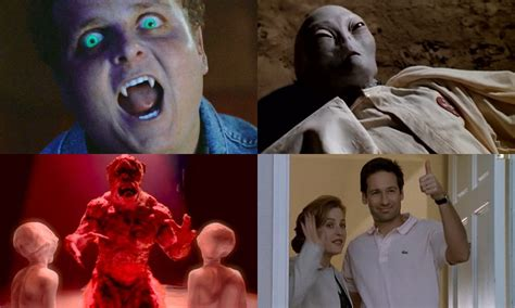 10 of the best x files episodes to watch before it returns page 2 12 best comedic x files episodes geektyrant