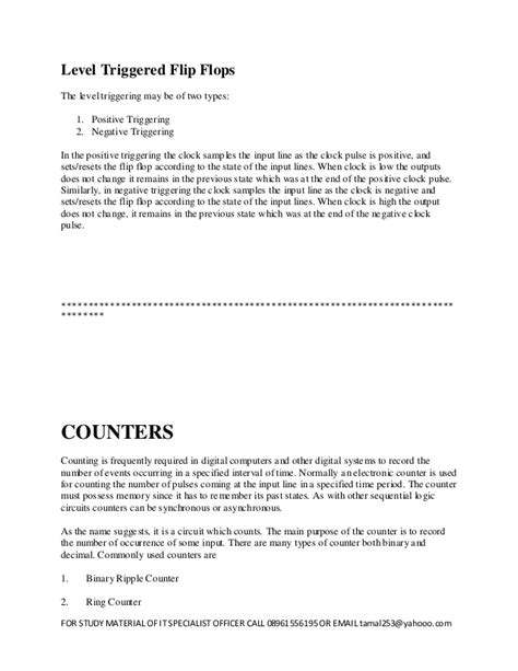 founders agreement template 100 founders agreement template template design the