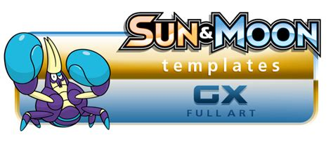 card template gx sm templates gx fa by aschefield101 on deviantart