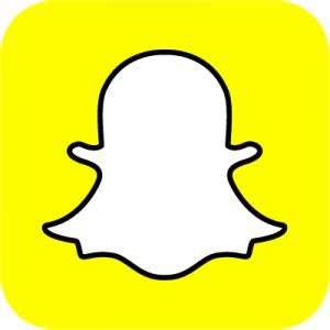 snapchat color codes snapchat color codes brand palettes
