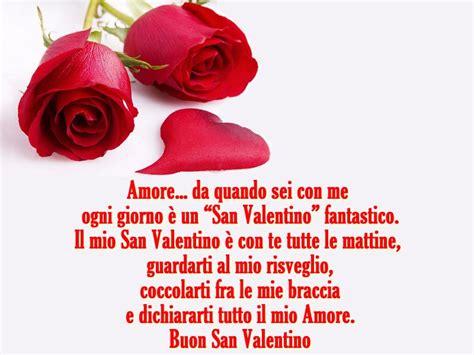 lettere s valentino frasi cartoline san valentino non musica e ricette
