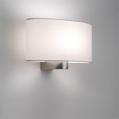 contemporary bedroom lights wall lights design modern contemporary wall lights in
