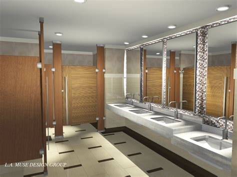 public restroom design google search restrooms pinterest toilet toilet room and washroom