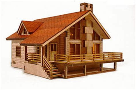 3d home kit design works model house kit ebay