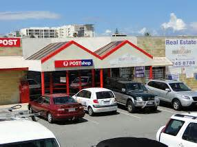Scarborough Post Office by Office Address Of Australian Trade Filing Services