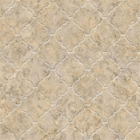 high resolution seamless textures marble