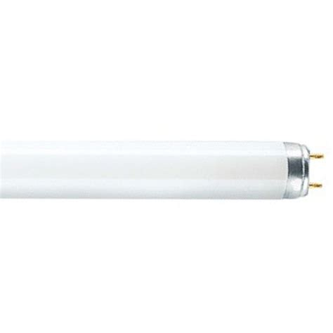 Osram Fluorescent L by Osram L 58w 840 Lumilux Cool White From Osram