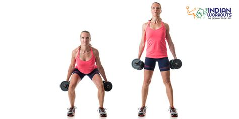 dumbbell swing benefits 8 solid weight training exercises benefits and diets for