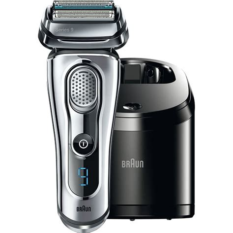 electric shaver is better than a razor for in grown hair foil vs rotary shaver who takes the glory of the best