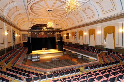 design contest for 280m london concert hall bdp architects e architect