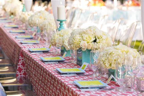 event planners top  event planning companies