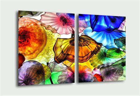 Acrylic Poster acrylic glass photo prints bumblejax