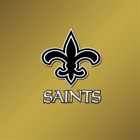 tattoo saints logo 170 best new orleans saints images on pinterest new