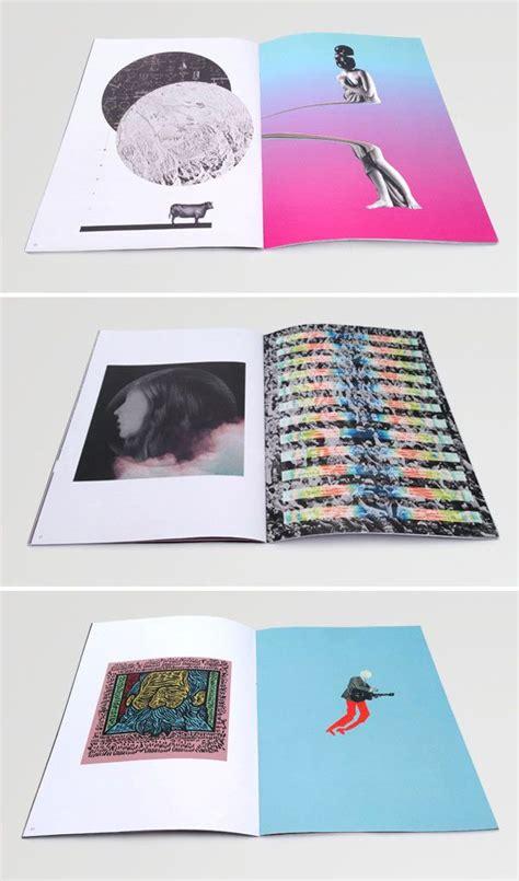 zine layout app 37 best images about zines on pinterest graphics the