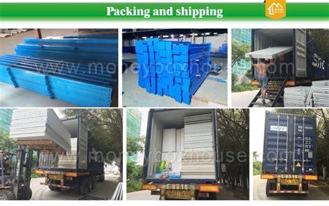 container haus hersteller kaufen sie fertighaus container haus container fertighaus