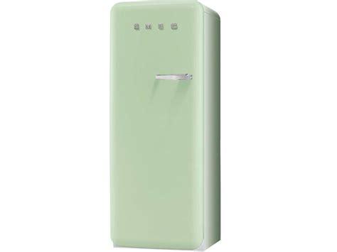 Liebherr Retro Kühlschrank by Smeg K 252 Hlschrank Smeg K Hlschrank Einebinsenweisheit