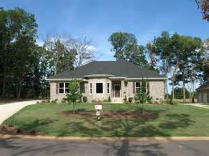 homes for in sc sc real estate sc homes for