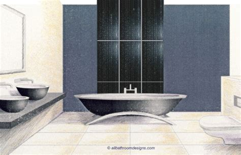 designer tiles bathroom tile designs using those beautiful designer tiles