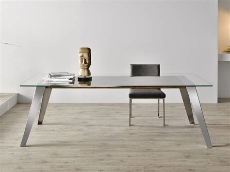 minimal table design nordic dining table nordic collection by altinox
