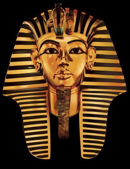 imagenes egipcios faraones faraones y faraonas secretos de egipto