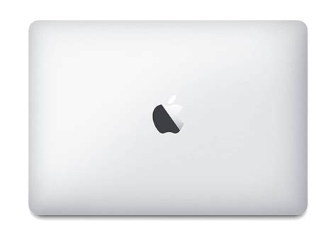 Mac Does by Apple Macbook Air Mqd32ab A Laptop Price In Kuwait