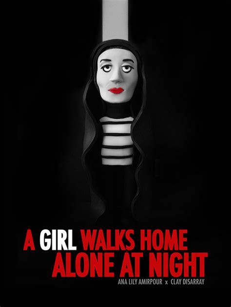 membuat poster film horor gagal serem 10 poster film horor ini dibuat menggunakan