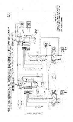 tank selector valve ac delco    gm square body   gm truck forum