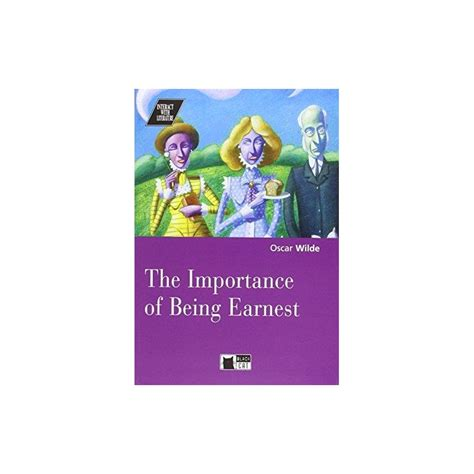 libro the box of delights the importance of being earnest ed vicens vives libroidiomas