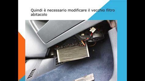 Spesial Relay Fuel Pompa Bensin Nissan Terrano 28545 87p10 Term tutorial come sostituire il filtro abitacolo