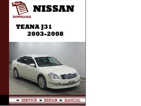 problems in home trade autos post nissan teana transmission problems html autos post