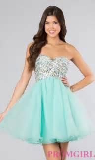 beaded strapless prom dress beaded dresses