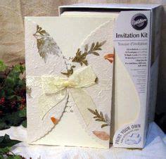 wilton thank you cards template wedding invitations sri lanka search a sri