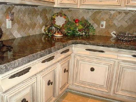 Kitchen Granite Countertops Ideas by Granite Kitchen Countertops Colors For Your Kitchen