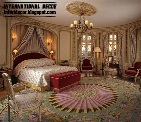 Royal Bedroom 2015 Luxury Interior Design Furniture Royal Bedroom Designs