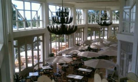grand dining room picture of grand wailea a waldorf